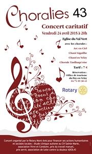 2015-04-24-concert-chorale-rotary.jpg