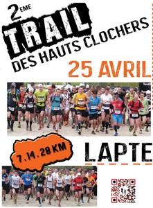 2015-04-25-trail-hauts-clochers.jpg