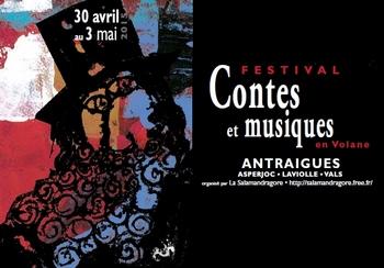 2015-04-30-festival-conte-antraygues.jpg