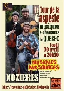 2015-04-30-musiques-quebec-nozieres.jpg