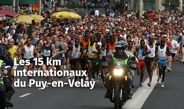 2015-05-01-course-1-mai-le-puy.jpg