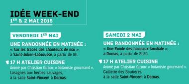 2015-05-01-week-end-rando-cuisine.jpg