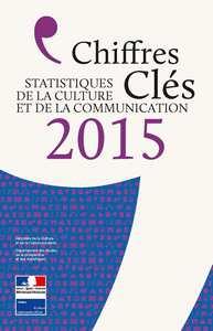 2015-05-01-chiffres-cles-culture.jpg