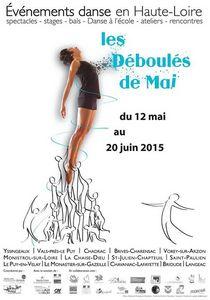 2015-05-04-deboules-de-mai.jpg