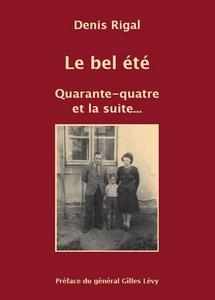 2015-05-05-edition-du-roure.jpg