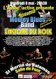 2015-05-08-assoc-active-hist-rock.jpg