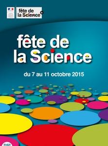 2015-05-08-lancement-fete-sciences-2015.jpg