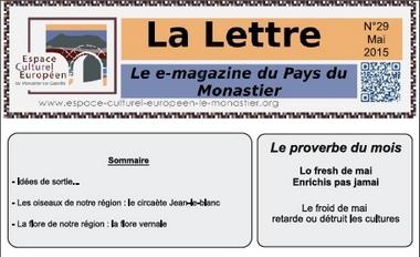 2015-05-10-lettre-ece-mai.jpg