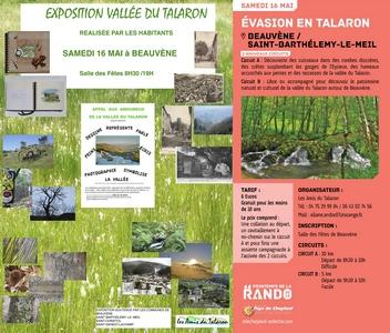 2015-05-16-expo-rando-talaron.jpg