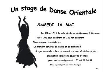 2015-05-16-stage-danse-vernoux.jpg
