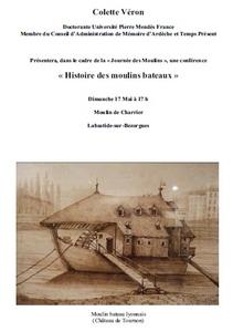 2015-05-17-conf-moulin-bateau-veron.jpg