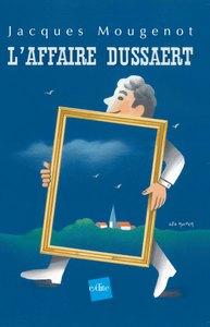 2015-05-19-theatre-affaire-dussaert-le-puy.jpg