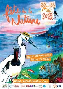 2015-05-20-fete-nature-chaudeyrolles.jpg