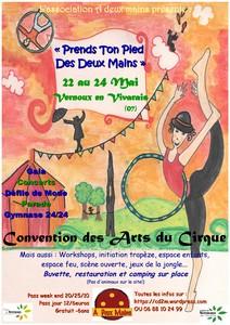 2015-05-22-24-arts-cirque-vernoux.jpg