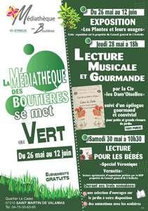 2015-05-26-mediatheque-au-vert-st-martin.jpg