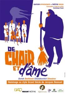 2015-05-28-theatre-le-puy-concertexte.jpg