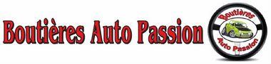 2015-05-29-auto-passion-annonce.jpg