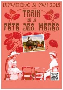 2015-05-31-train-fete-meres-chambon.jpg