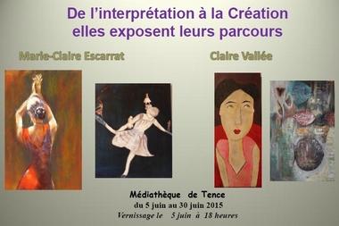 2015-06-01-03-expo-mediatheque-tence.jpg