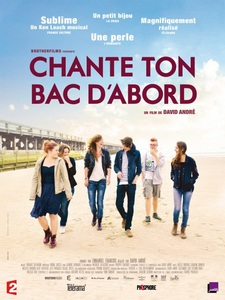 2015-06-05-14-projection-chante-ton-bac.jpg