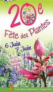 2015-06-06-07-fete-plantes-st-vidal.jpg