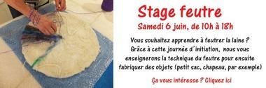 2015-06-06-stages-ardelaine.jpg