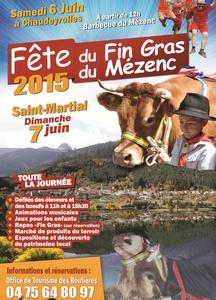 2015-06-07-fete-fin-gras-st-martial.jpg