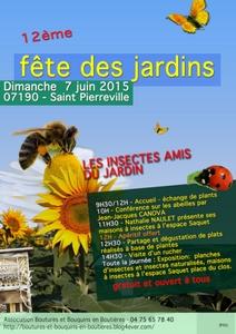 2015-06-07-fete-jardin-st-pierreville.jpg