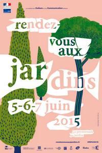 2015-06-5-6-7-rendez-vous-aux-jardins.jpg
