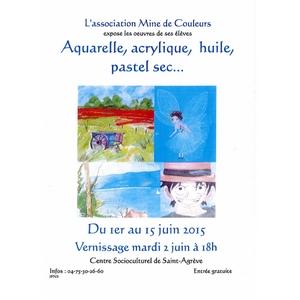 2015-06-01-15-expo-peinture-st-agreve.jpg