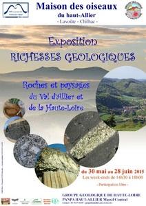2015-06-08-richesse-geologique-haute-loire.jpg