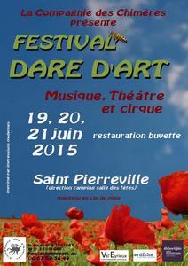 2015-06-19-20-21-festival-dare-d-art-st-pierreville.jpg