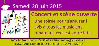 2015-06-20-ardelaine-fete-musique.jpg