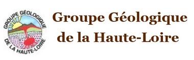 2015-06-21-sortie-geologie-gghl.jpg