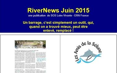 2015-06-26-infos-sos-loire-vivante.jpg