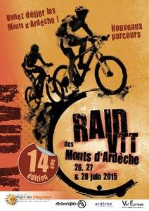 2015-06-26-raid-vtt-monts-ardeche.jpg