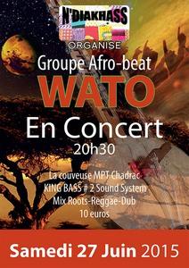 2015-06-27-concert-wato-chadrac.jpg