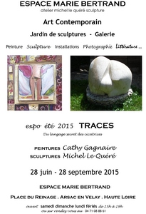 2015-06-28-exposition-contemporain-arsac.jpg
