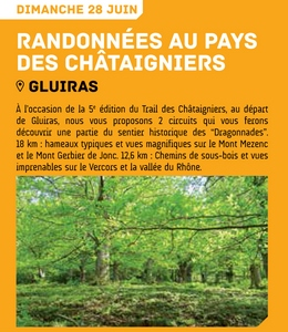 2015-06-28-rando-printemps-gluiras.jpg