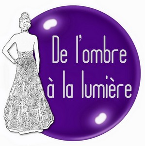 2015-07-01-exposition-ombre-lumiere.jpg