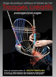 2015-07-04-stage-tissage-ardelaine.jpg