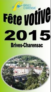 2015-07-4-5-6-vogue-brives-charensac.jpg
