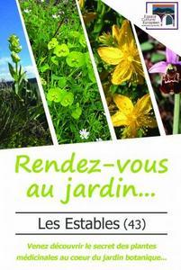 2015-07-03-ece-plantes-medicinales-estables.jpg