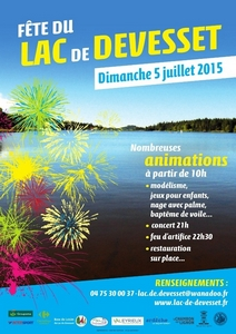 2015-07-05-fete-lac-devesset.jpg