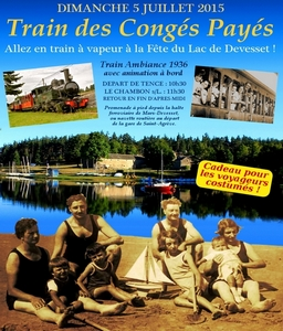 2015-07-05-train-conges-payes.jpg