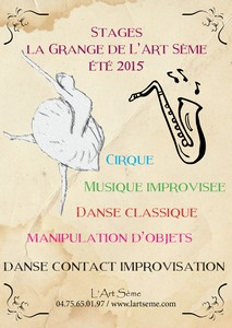 2015-07-07-stage-prog-art-seme.jpg