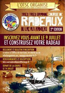 2015-07-09-corse-radeau-ramiers-vernoux.jpg
