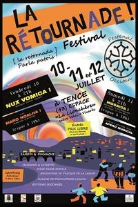 2015-07-10-festival-retornada-tence.jpg