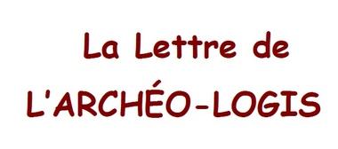 2015-07-10-lettre-acheo-logis.jpg