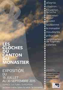 2015-07-15-cloches-canton-monastier.jpg